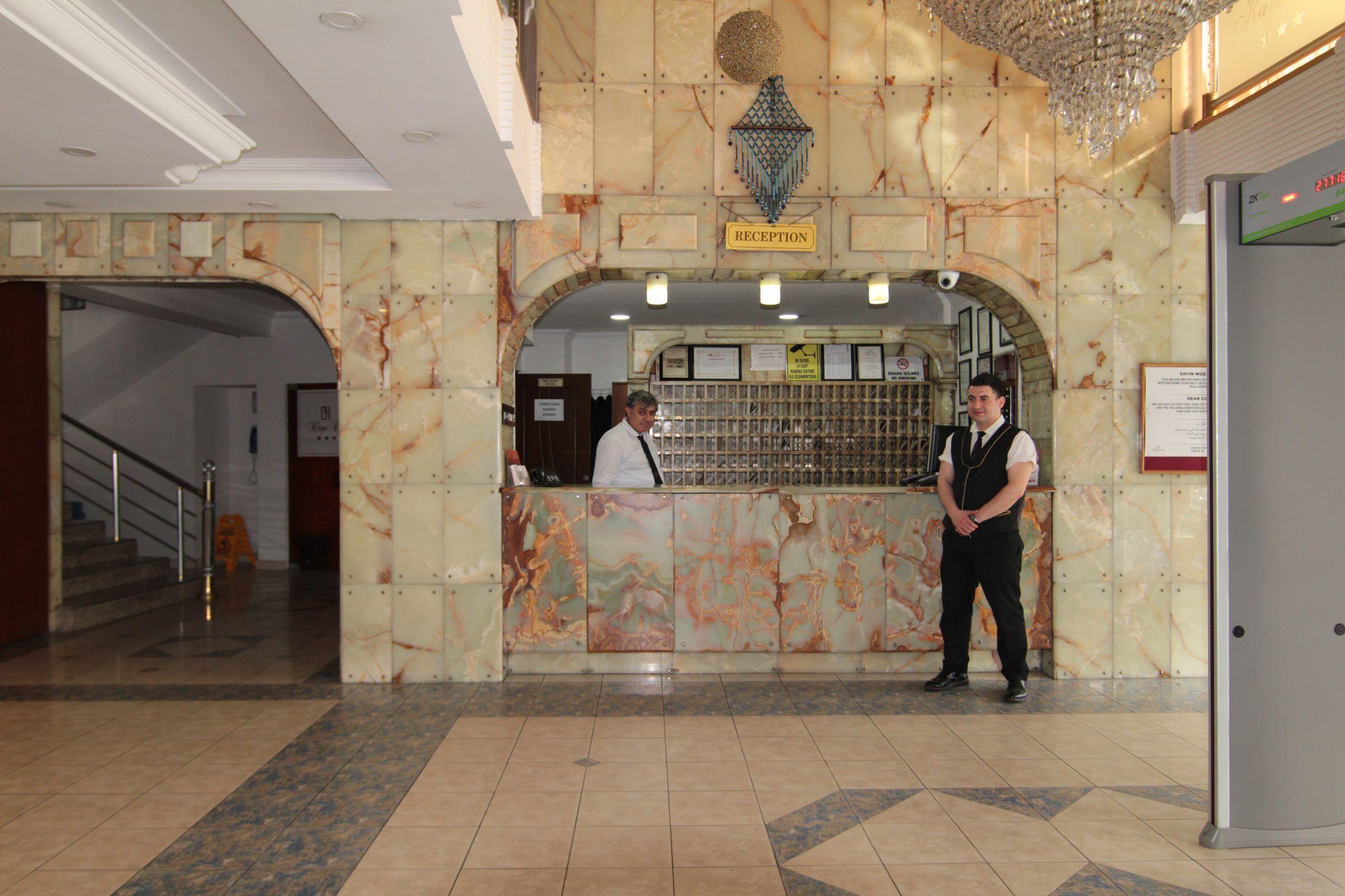 Istanbul nova godina do ek nove godine u istanbulu for Kaya madrid hotel istanbul