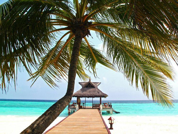 karta sveta maldivi Maldivi   Jesen | Jesenja putovanja 2018 | Putovanja 2018  karta sveta maldivi