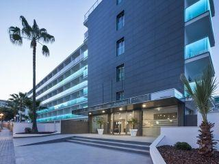 Hotel Best Los Angeles ****, Salou