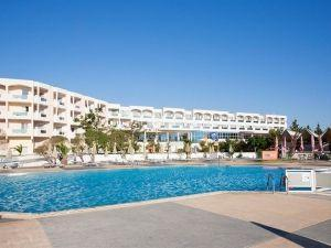 Hotel Sovereign Beach *****, Kardamena