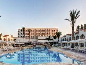 Hotel Princess Beach 4****, Larnaka